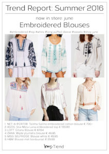 trend-report-embroidered-blouses-irms