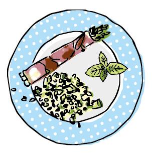 asparagus-risotto-illustration-irms