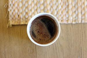 buy-me-coffee-irms-blog