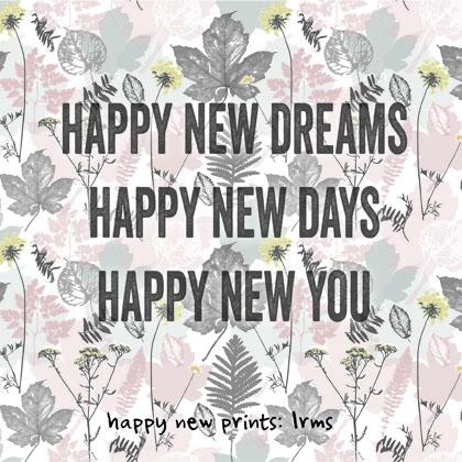 quote-happy-new-dreams