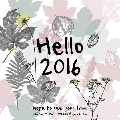 quote-hello-hope-to-see-you-irms