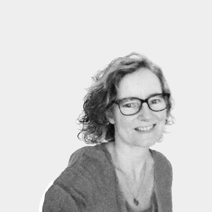 about-me-foto-irma-corbeek-irmsblog