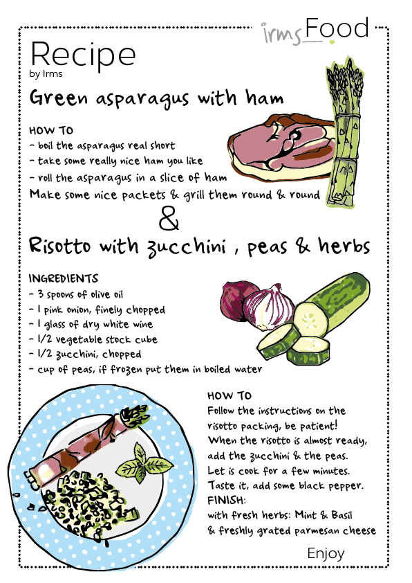asparagus-risotto-illustration-recipe-irms