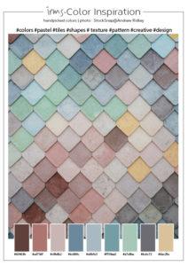 irms-color-pastel-tile
