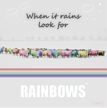 quote-when-it-rains-look-for-rainbows