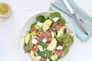 snijbiet-salade-paulines-keuken