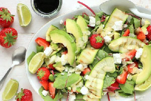 snijbiet-salade-feedyourmind