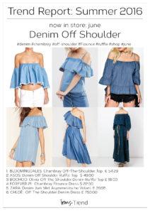 trend-denim-off-shoulder