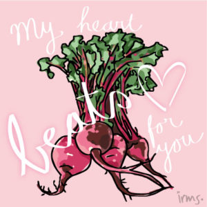 beets-quote