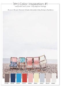 color beach-01