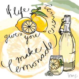 lemons-quote