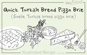 quick-bread-pizza
