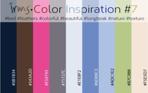 birds-colors-htmlcode