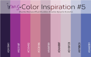 irms-colors-tactille