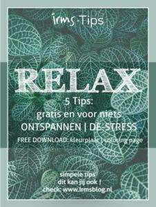 ontspannen-gratis-makkelijk