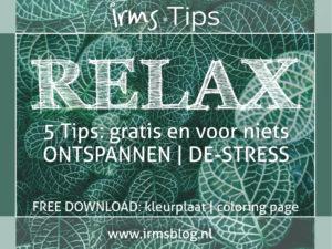 relax-ontspannen-max