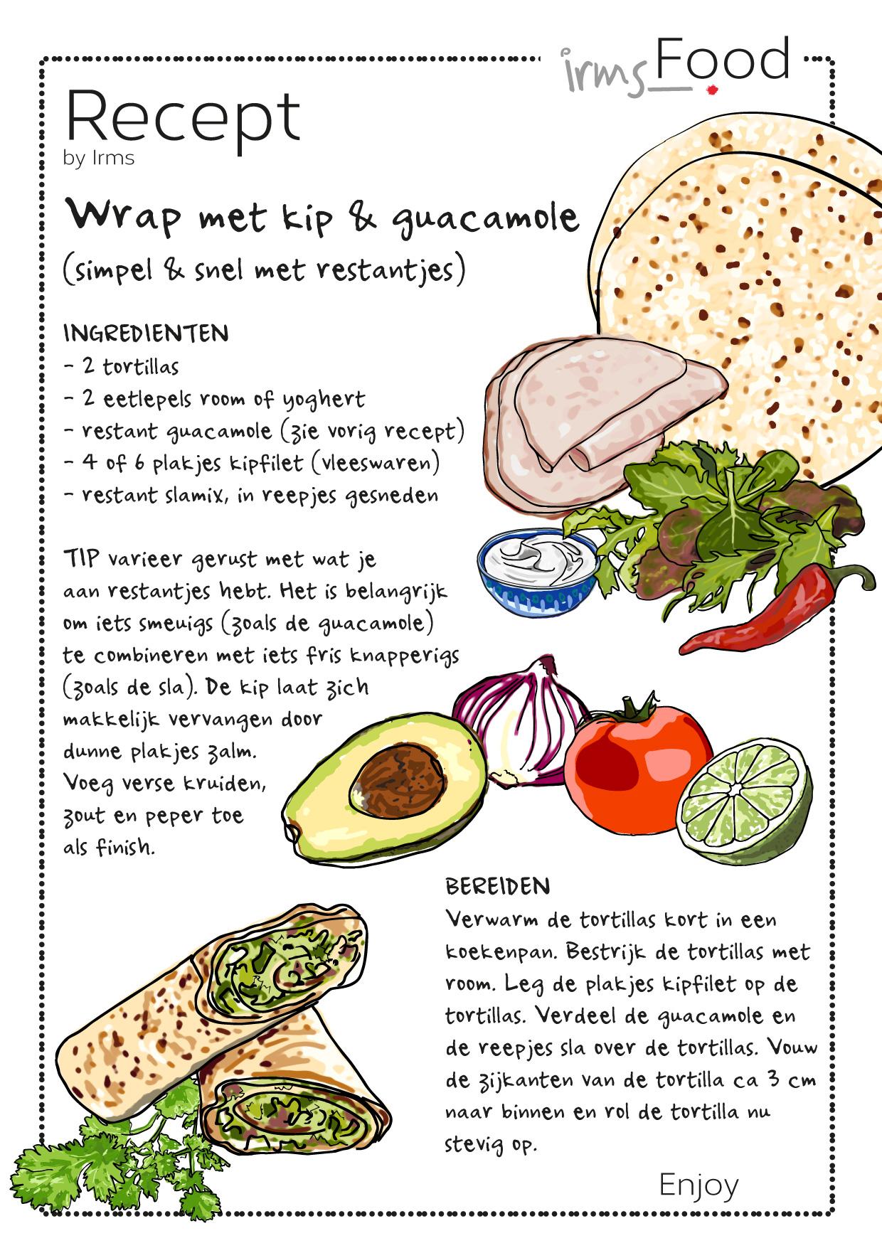 wrap-kip-guacamole-irmsblog-recept
