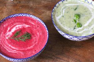 zomerse-soepjes-groene-meisjes