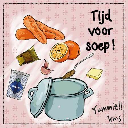 tijd-voor-wortel-soep-irms