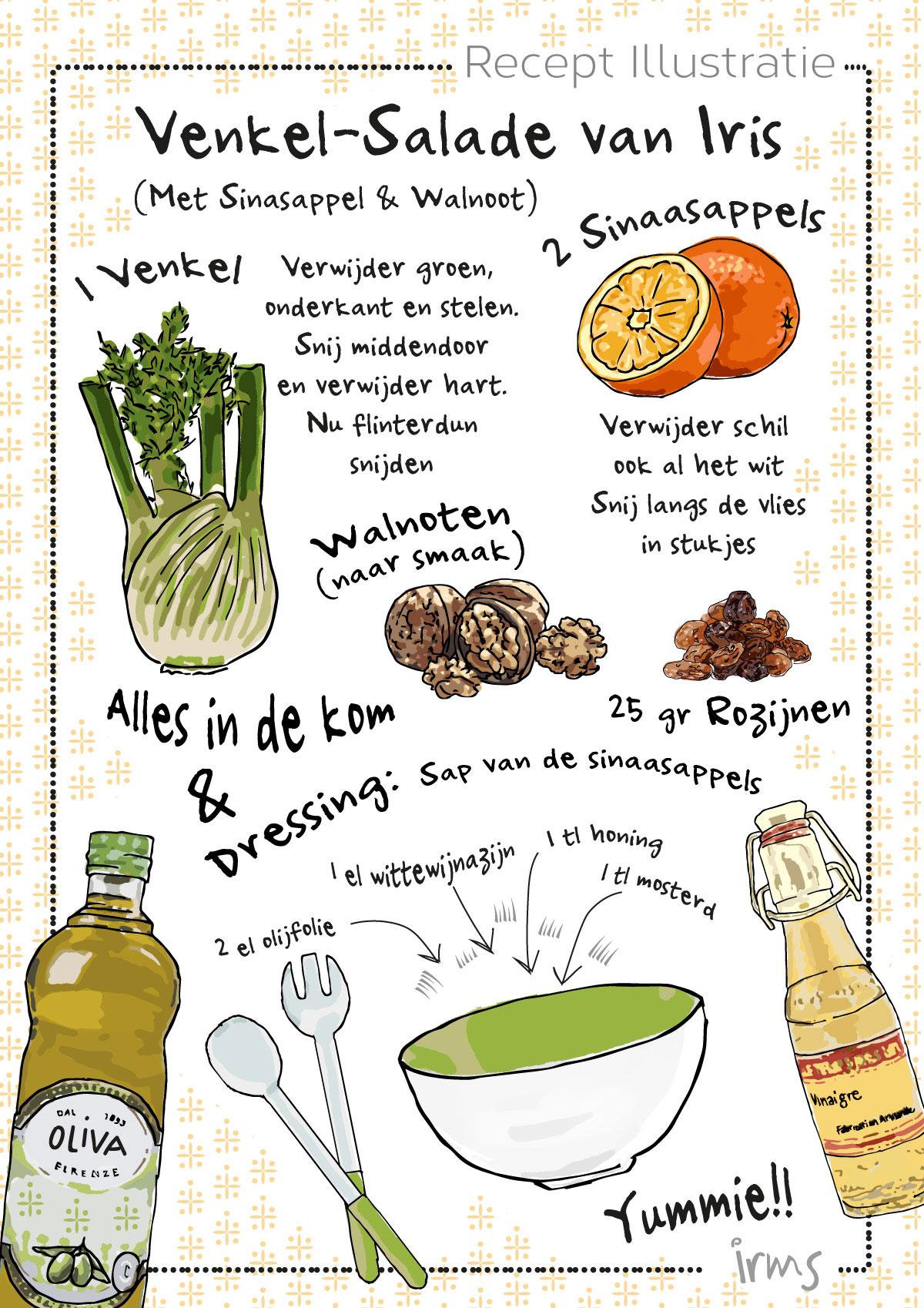 venkelsalade-recept-irmsblog