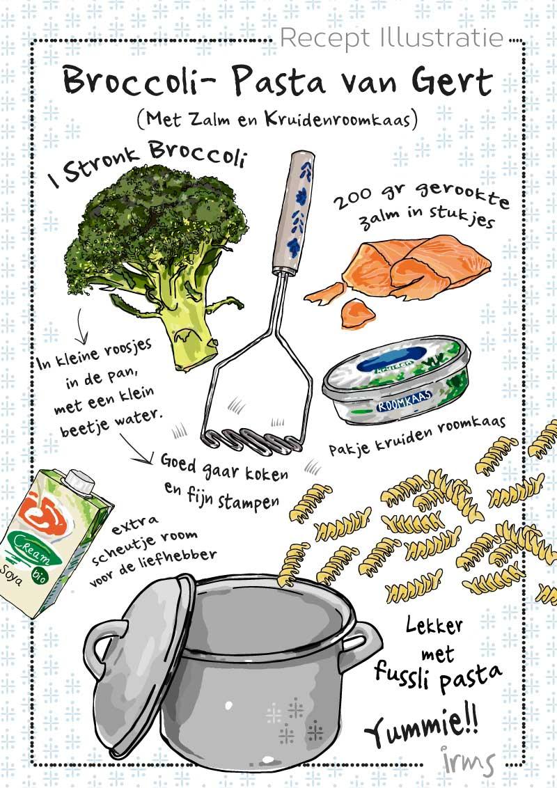 broccoli-pasta-recept-irms