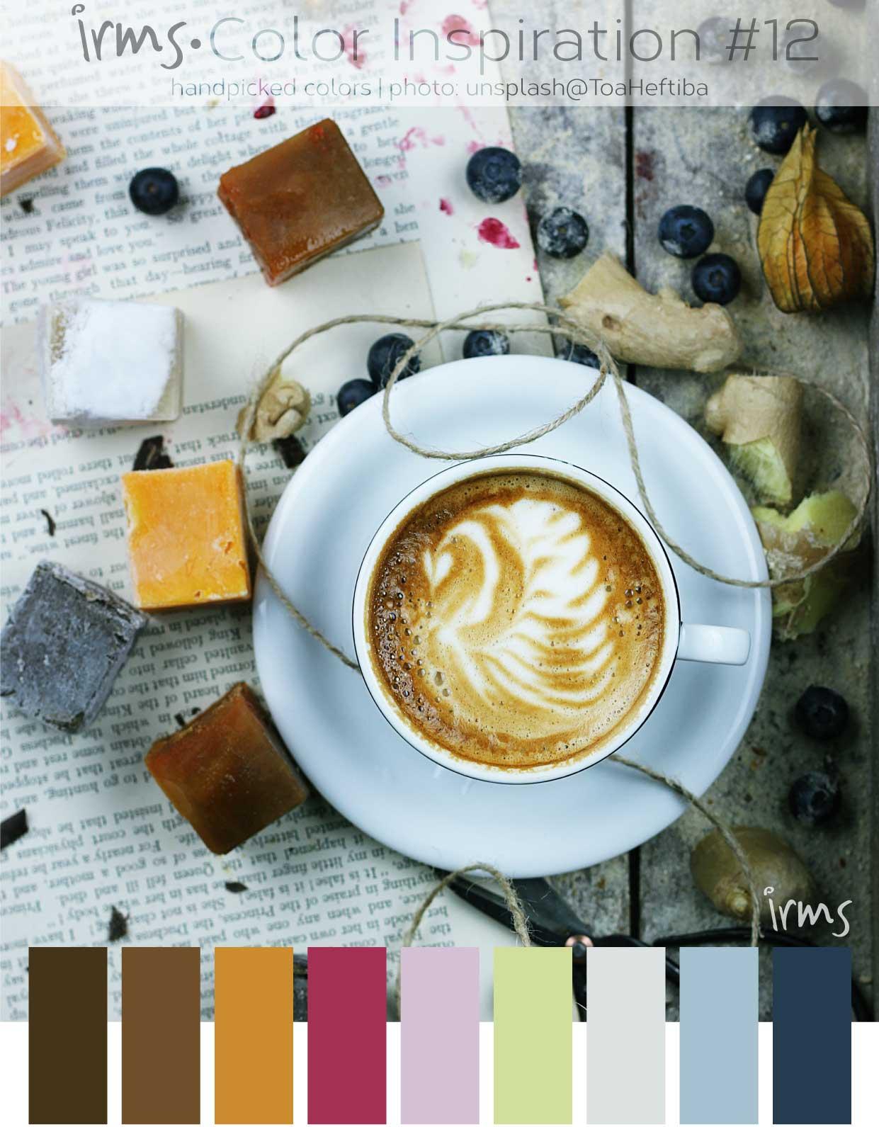 kleur-inspiratie-koffie
