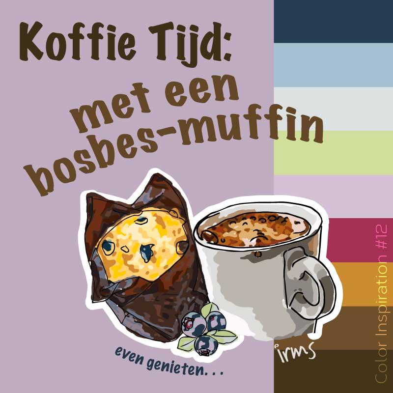 illustratie-koffie-tijd