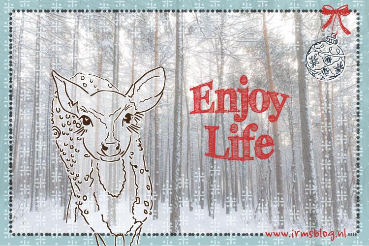 gratis-kaart-irms-enjoy-life