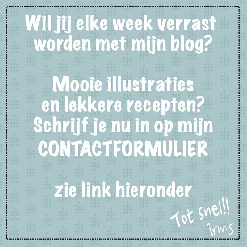 inschrijven-blog-contactformulier