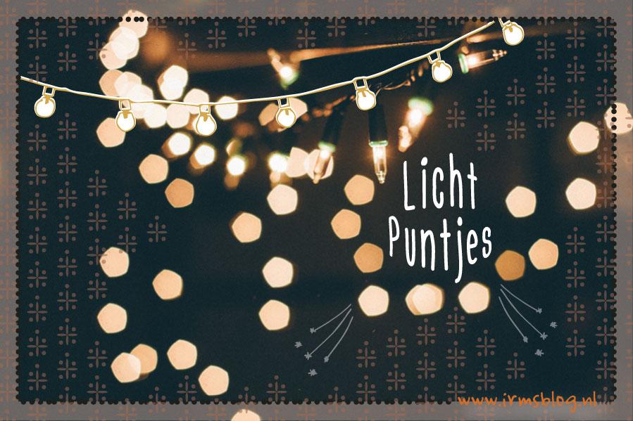 gratis-kaart-irms-lichtpuntjes