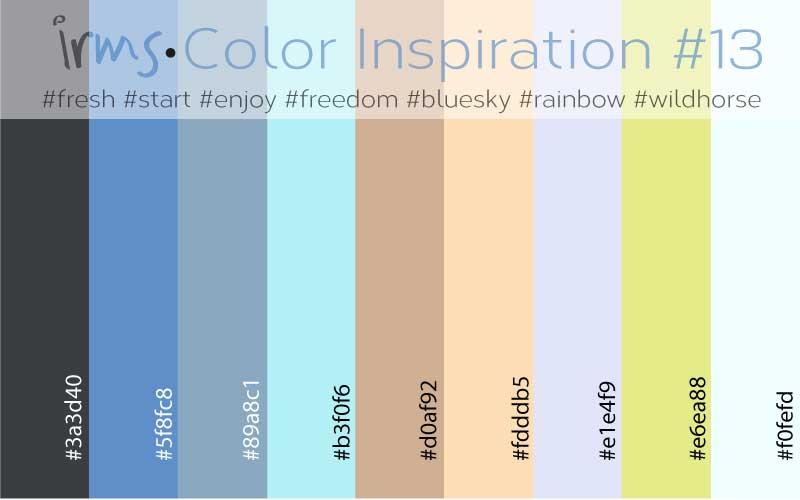 Frisse-Start-colorinspiration#13