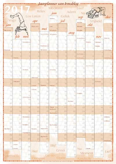 jaarplanner-yoga-irmsblog