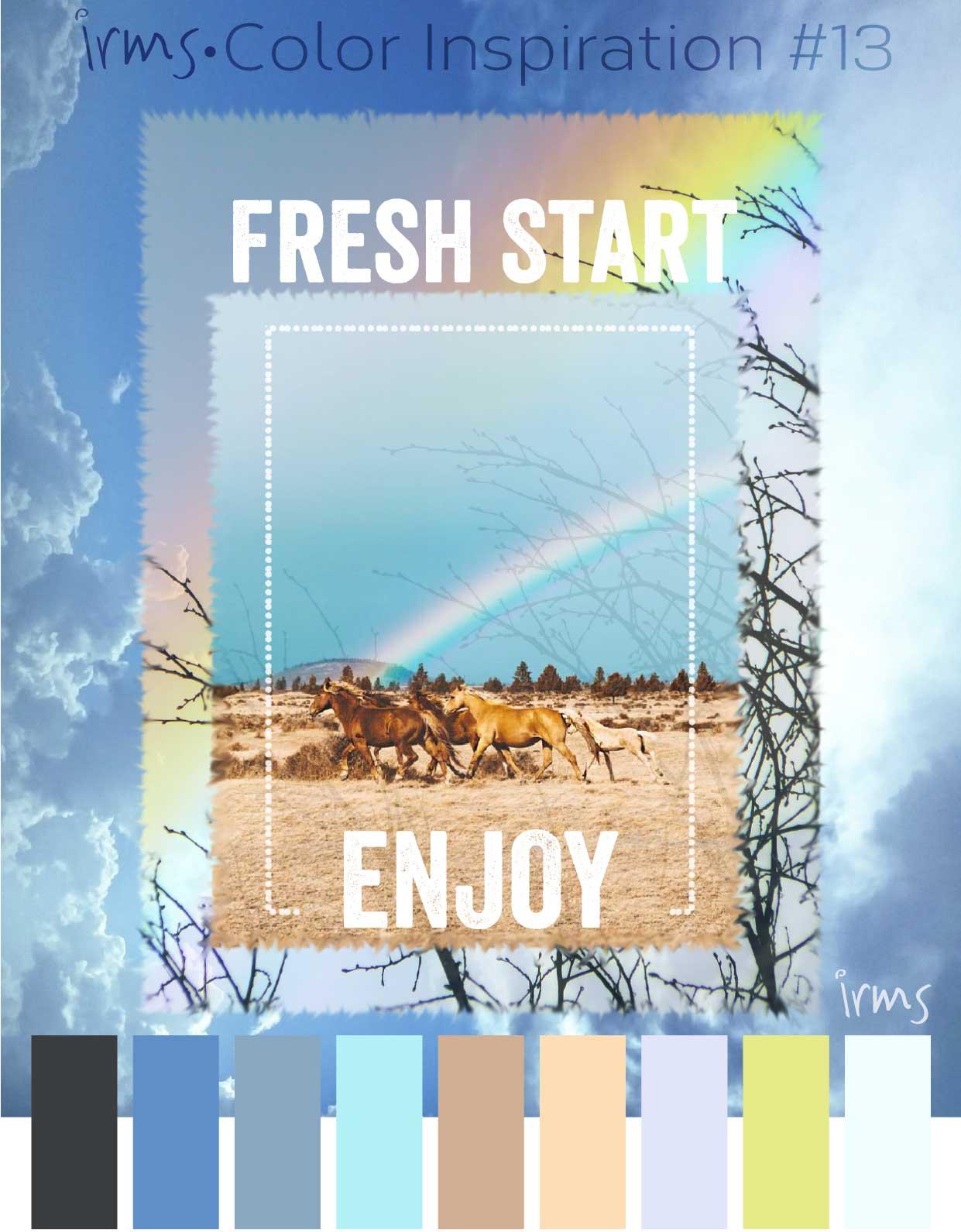frisse-start-kleuren-inspiratie
