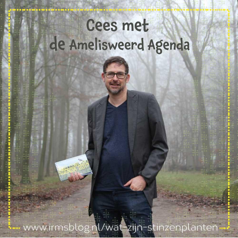 cees-amelisweerd-agenda