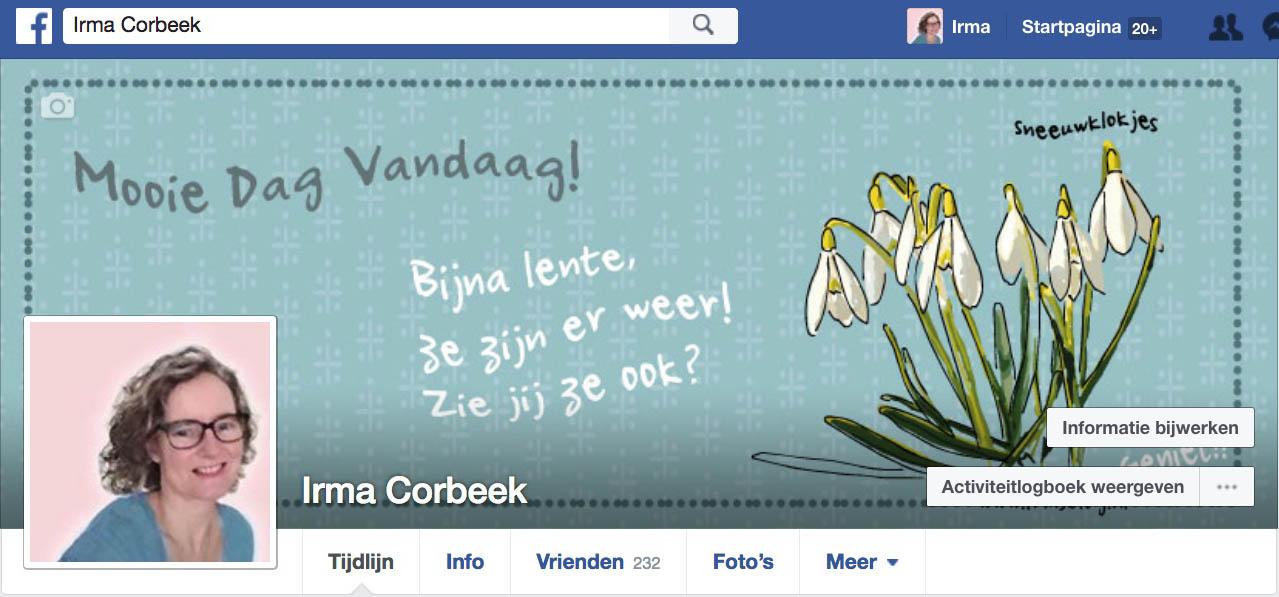 cover-foto-facebook-ideale-formaat