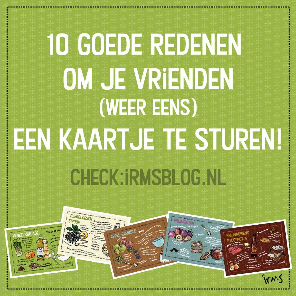 10-redenen-om-kaartje-te-sturen