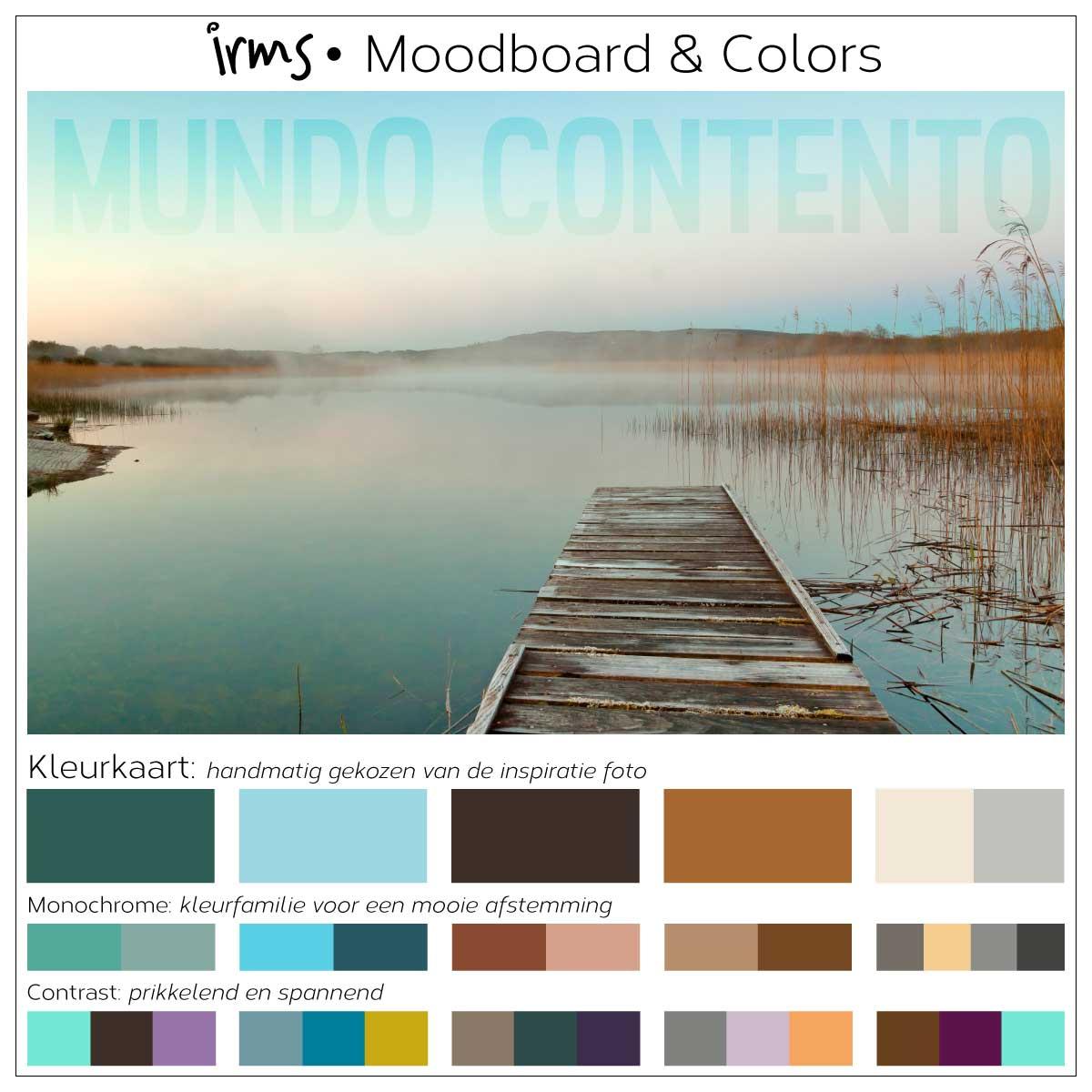 unieke-kleurkaart-mundo-contento-irmsblog