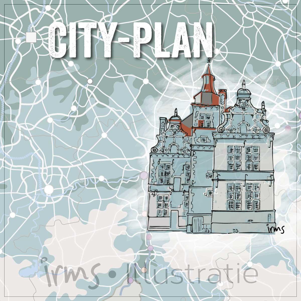 plattegrond-illustratie-irmsblog