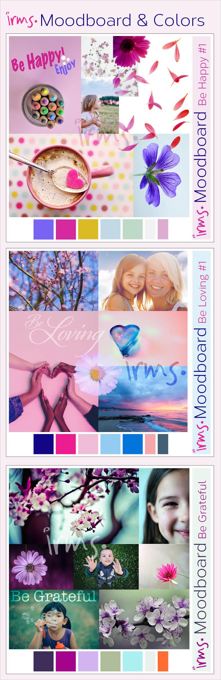paars-en-roze-moodboard