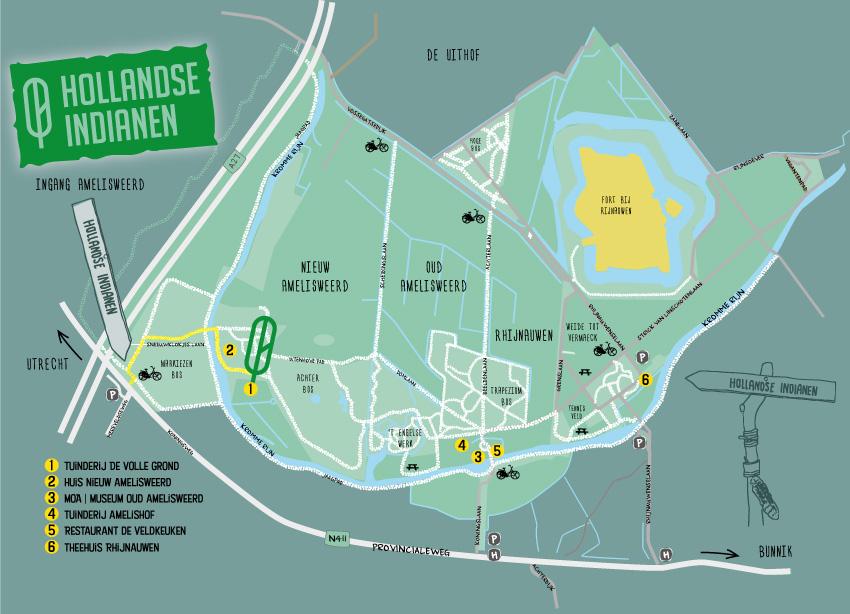 bijzondere-locatie-kaart-hollandse-indianen-irms