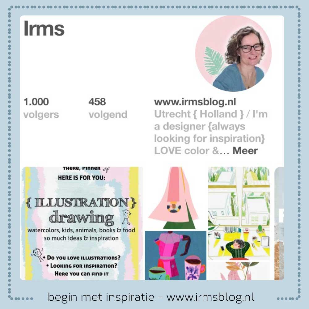 inspiratie-pinterest-irmsblog