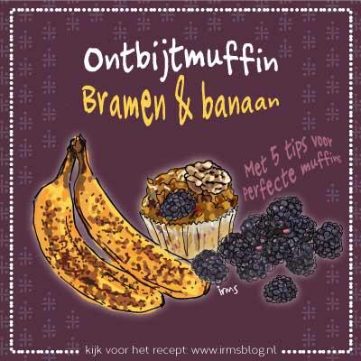 bramen-muffin-lekker-als-ontbijt