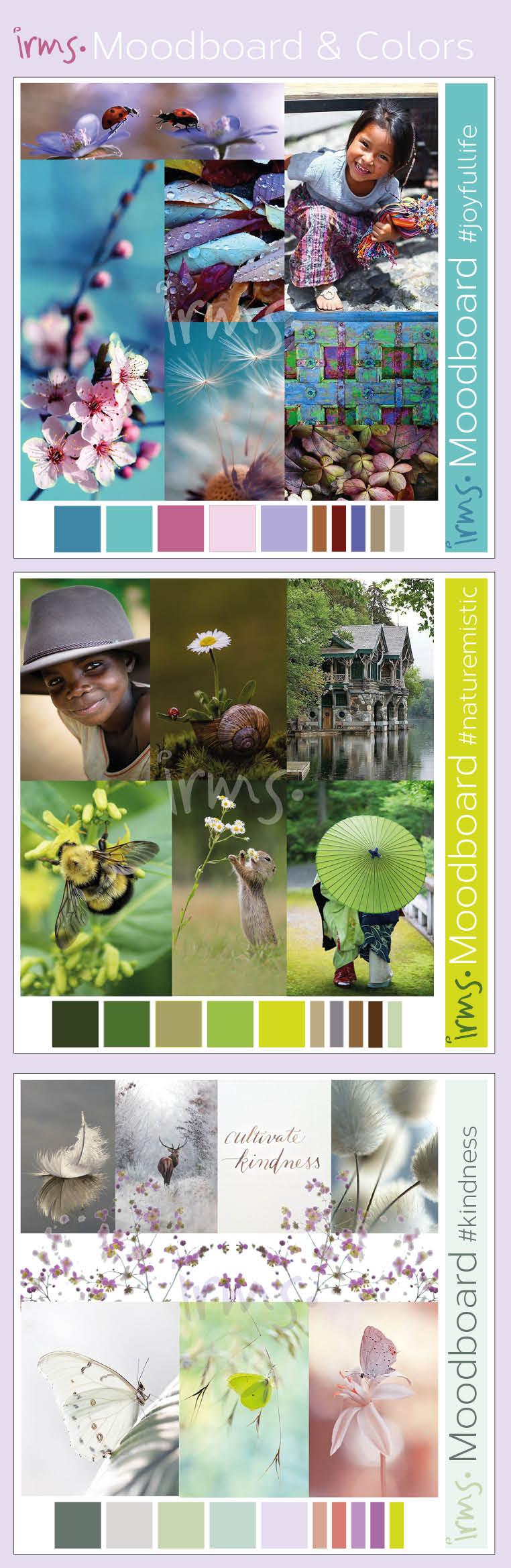 kleurinspiratie-moodboards-homeopathie
