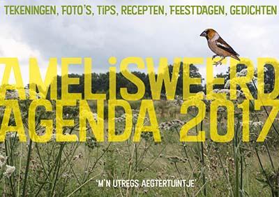 amelisweerd-agenda-2017