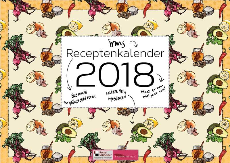 voorkant-receptenkalender-2018