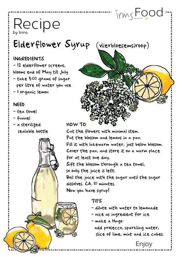 recipe-elderflower-syrup-irms