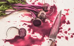 beetroot-recipe-photo-gratisography