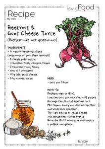 beetroot-tart-recipe