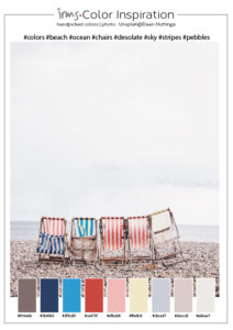 irms-color-inspiration-beach-chairs