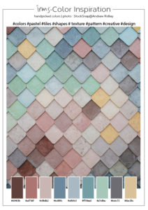 irms-color-pastel-tile
